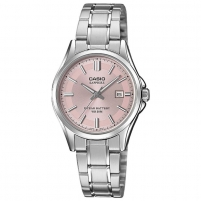 Women's watches Casio LTS-100D-4AVEF