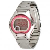 Moteriškas laikrodis CASIO LW-200D-4AVEF