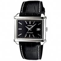 Moteriškas laikrodis Casio MTP-1341L-1AEF