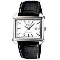Moteriškas laikrodis Casio MTP-1341L-7AEF