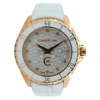 Moteriškas laikrodis Cerruti 1881 CRM014P216B