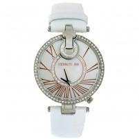 Moteriškas laikrodis Cerruti 1881 CRM027B216A