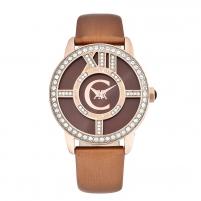 Moteriškas laikrodis Cerruti 1881 CRM044S263A