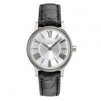 Moteriškas laikrodis Cerruti 1881 CRM099W212A