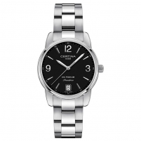 Sieviešu pulkstenis Certina C034.210.11.057.00