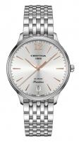 Women's watches Certina URBAN COLLECTION - DS Dream Lady - Quartz C021.810.11.037.00 Women's watches