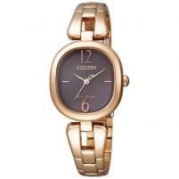 Moteriškas laikrodis Citizen EM0187-57W