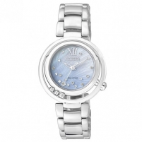 Women's watches Citizen EM0321-56D