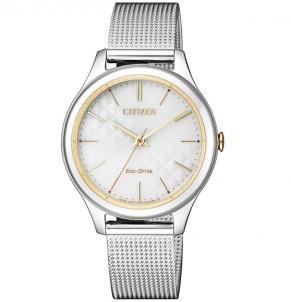Women's watches Citizen EM0504-81A