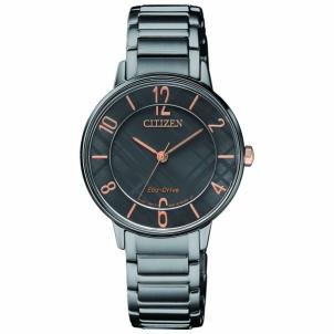 Women's watches Citizen EM0528-82H