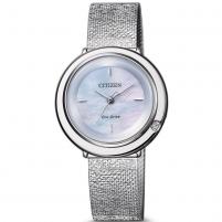 Moteriškas laikrodis Citizen EM0640-82D