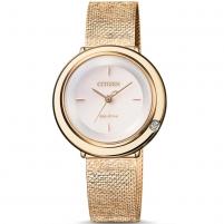 Moteriškas laikrodis Citizen EM0643-84X