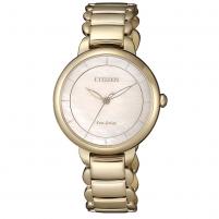 Women's watches Citizen EM0673-83D