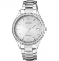 Sieviešu pulkstenis Citizen EO1180-82A