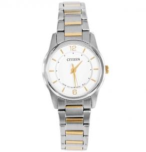 Moteriškas laikrodis Citizen ER0184-53A