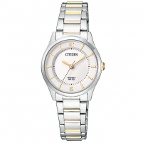 Moteriškas laikrodis Citizen ER0201-72A