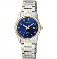 Women's watches Citizen EU6004-56L