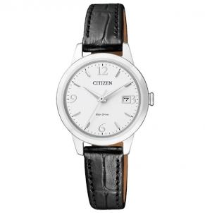 Moteriškas laikrodis Citizen EW2230-05A