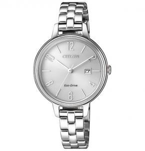 Moteriškas laikrodis Citizen EW2440-88A