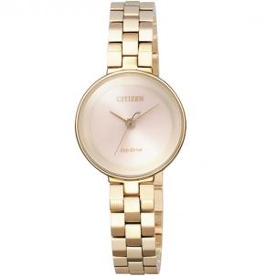 Women's watches Citizen EW5503-59W
