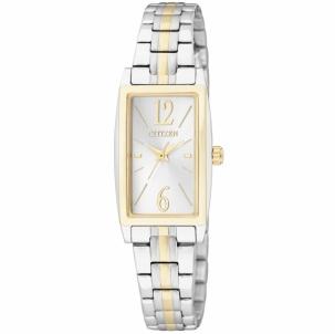 Moteriškas laikrodis Citizen EX0304-56A
