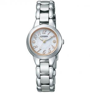 Moteriškas laikrodis Citizen EX2030-59A