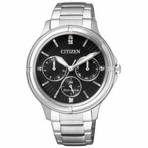 Women's watches Citizen FD2030-51E