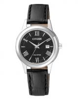 Moteriškas laikrodis Citizen Ladies FE1081-08E