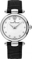 Moteriškas laikrodis Claude Bernard Dress Code 20501 3 APN2