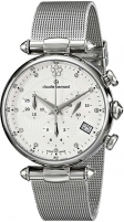 Women's watch Claude Bernard Lady Chronograph 10216 3 APN2 Women's watches