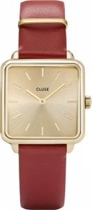 Moteriškas laikrodis Cluse LaGarçonne CL60009