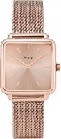 Moteriškas laikrodis Cluse LaGarçonne CL60013 Moteriški laikrodžiai
