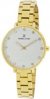 Moteriškas laikrodis Daniel Klein DK11463-2 Moteriški laikrodžiai