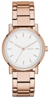Women\'s watches DKNY NY 2344 Women's watches