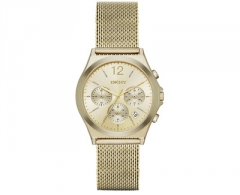Women's watches DKNY NY 2485