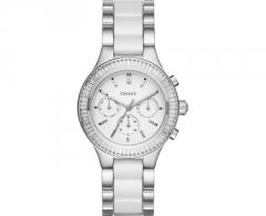 Moteriškas laikrodis DKNY NY 2497