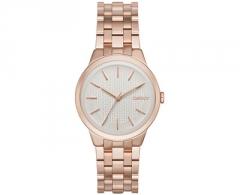 Moteriškas laikrodis DKNY NY2383