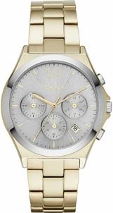 Moteriškas laikrodis DKNY NY2452 Moteriški laikrodžiai