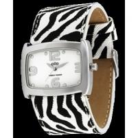 Moteriškas laikrodis ELITE E50552-201