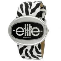 ELITE E5067-002