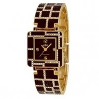 Moteriškas laikrodis ELITE E51764-105