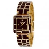 Women's watches ELITE E51764-105