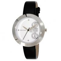 Moteriškas laikrodis ELITE E52592-204