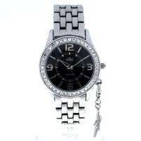 Moteriškas laikrodis ELITE E52820-203