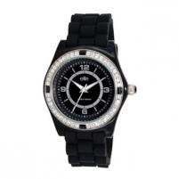 Moteriškas laikrodis ELITE E52869-903