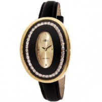 Moteriškas laikrodis ELITE E52872-109