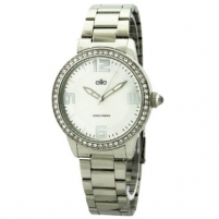 Women's watches ELITE E52924S-201