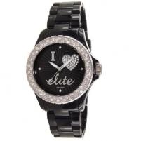 ELITE E52934-008