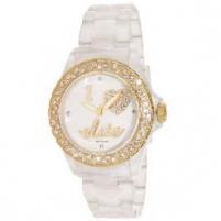 Moteriškas laikrodis ELITE E52934-009