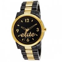 ELITE E52964-103